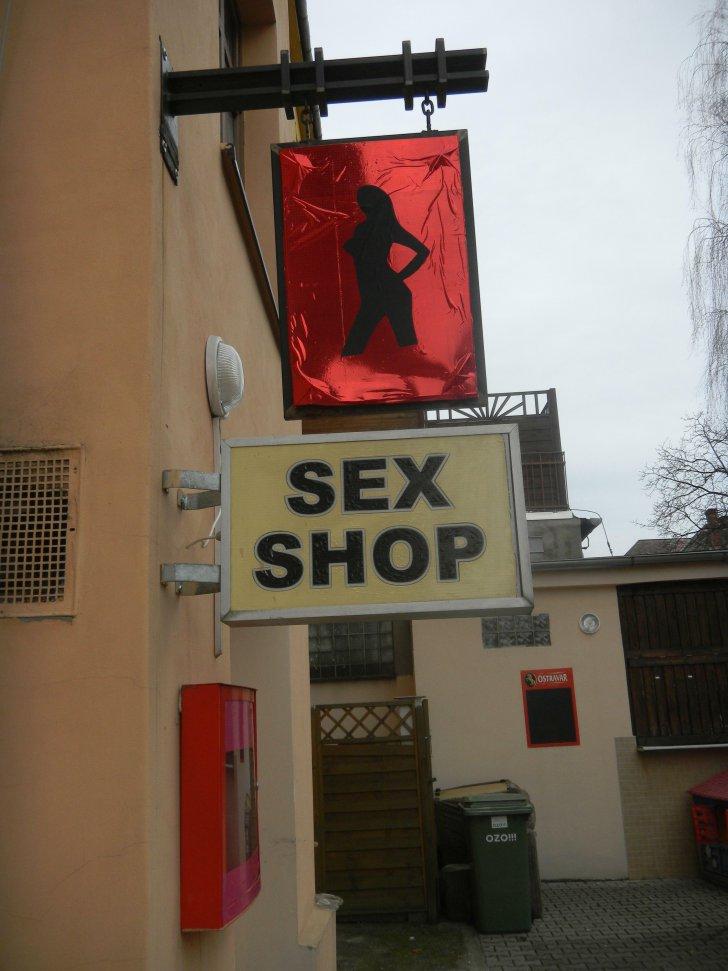 prace v erotice seznamka pervers