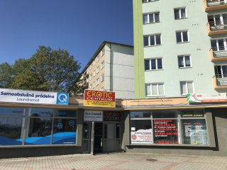 sperma v pochve sex shop ostrava